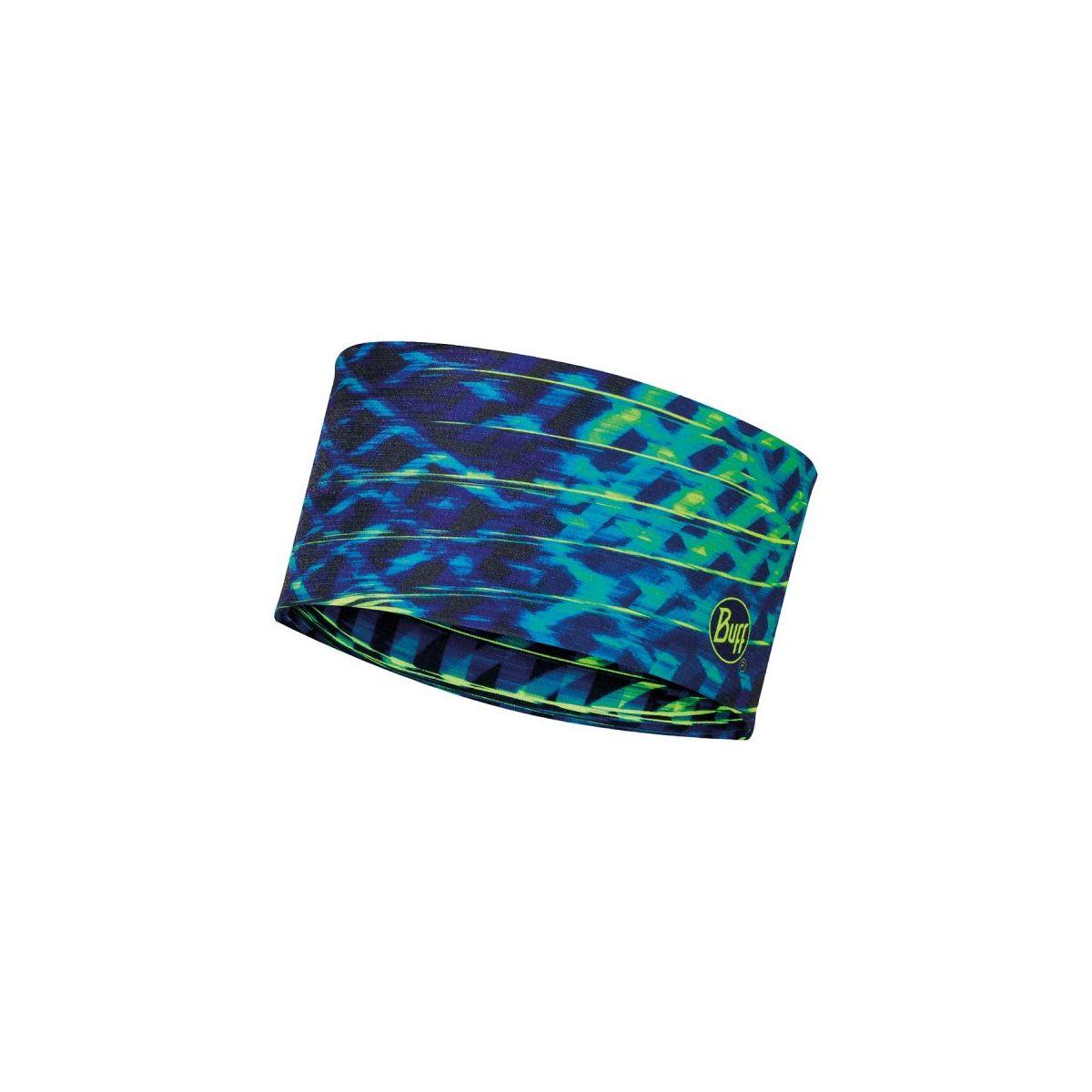 CoolNet® UV+ Stirnband Sural Multi