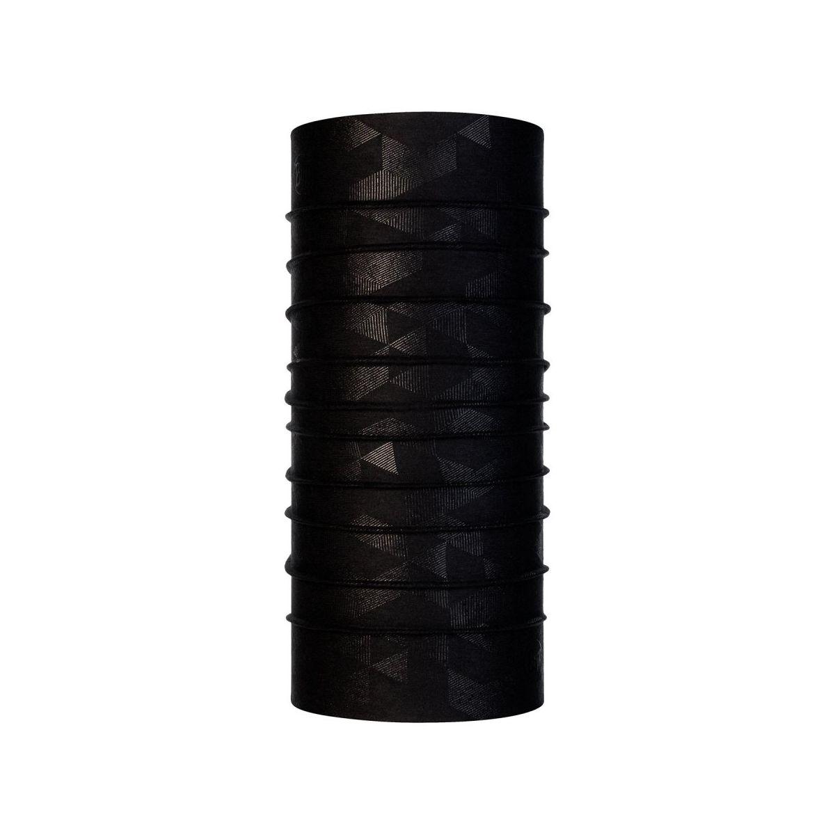 Buff® Original Multifunktionstuch Rugs Black