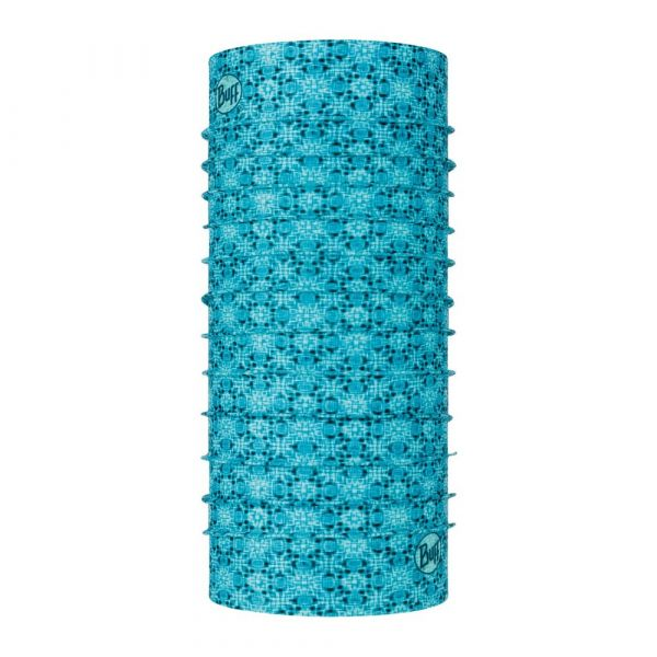 CoolNet® UV+ Multifunktionstuch Balmor Pool