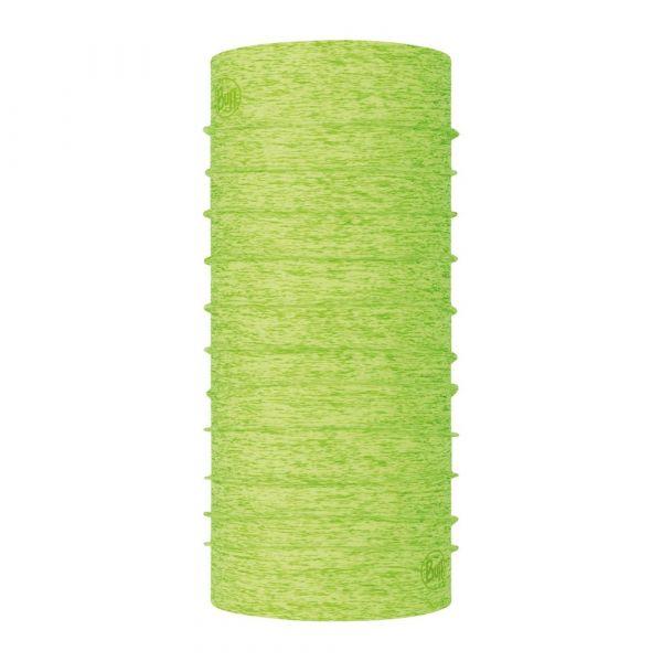 CoolNet® UV+ Multifunktionstuch Lime Htr