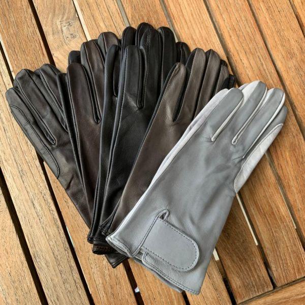 mocca, manchu, black, frigate grey, grey