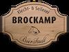 Seilerei Brockamp